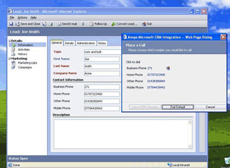 Avaya_IPO-Microsoft-CRM