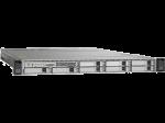 s_Cisco_TelePresence-Content-Server_0ddb0e041e08df639ea0dac342942323