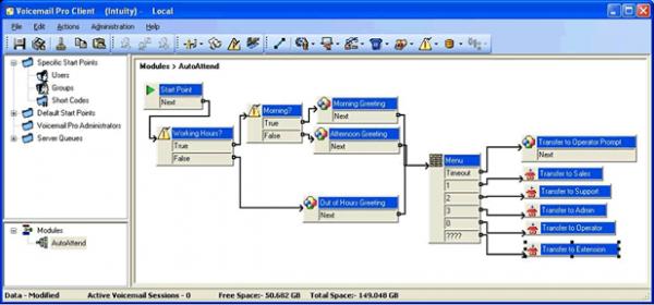 Avaya_IPO-VMP-Auto-Attendant