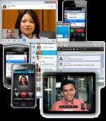 Cisco_Jabber-For-Everyone-Devices_d69827bd86e76bca5a242216c26646cf