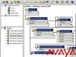 s_Avaya-IPO-VMP_d7ce026c3259f40f9337ea51b03724a9